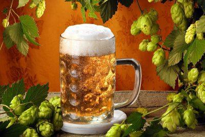 Những điều cần lưu ý khi kinh doanh bia hơi Hà Nội Keg