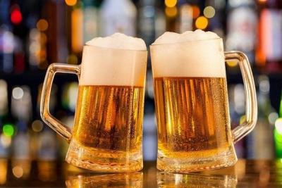 Top 5 sự thật thú vị mà ít ai biết về bia hơi Hà Nội Keg