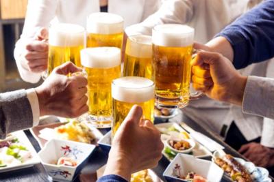 Sử dụng bia hơi như thế nào là tốt cho sức khỏe con người