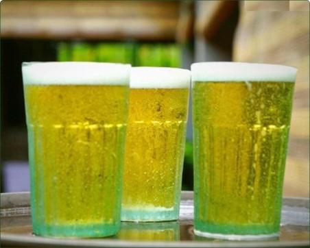 Cốc uống bia